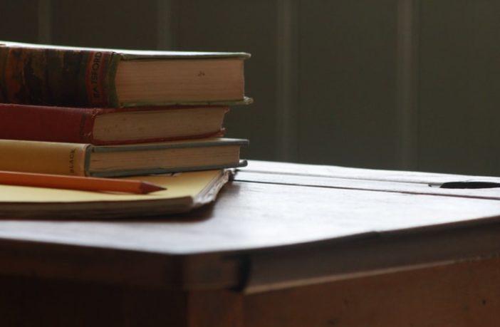 Ερχονται 22 υποτροφίες για υποψήφιους διδάκτορες: Από τη ΔΕΚΑ του Πανεπιστημίου Θεσσαλίας