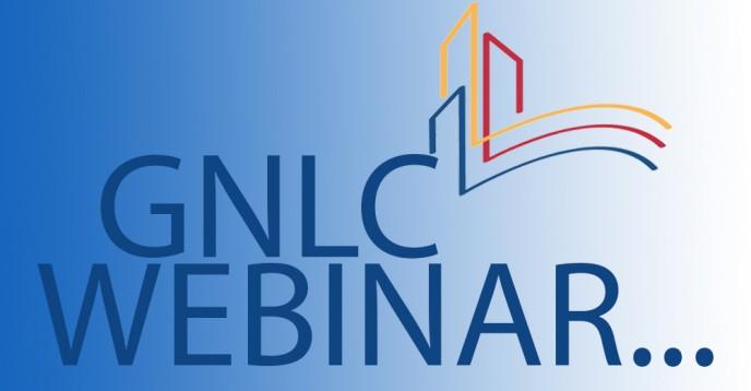 Διαδικτυακό Σεμινάριο: Η ανταπόκριση των UNESCO Learning Cities στον COVID-19