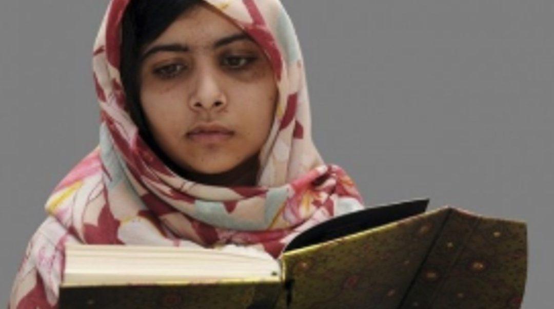 H Διεθνής Αμνηστία προτείνει τα καλύτερα παιδικά βιβλία για τα ανθρώπινα δικαιώματα