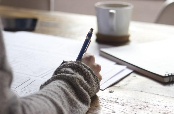 Οδηγίες προς καθηγητές για τους φοιτητές τους με ειδικές εκπαιδευτικές ανάγκες