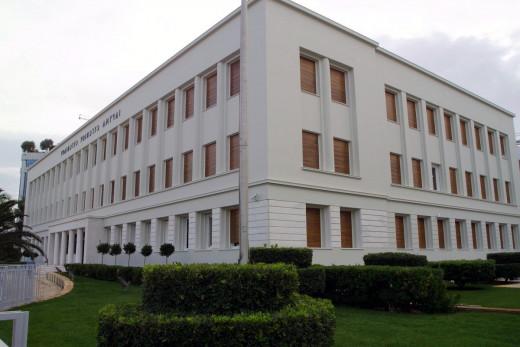 Το Ίδρυμα Ευγενίδου προκηρύσσει επτά υποτροφίες ενός έτους – Τα κριτήρια