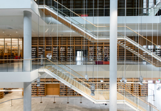 Δωρεάν ebooks από τις Εκδόσεις Πατάκη στην Εθνική Βιβλιοθήκη