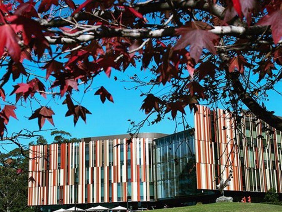 Οι 10 πιο εντυπωσιακές βιβλιοθήκες σε όλο τον κόσμο