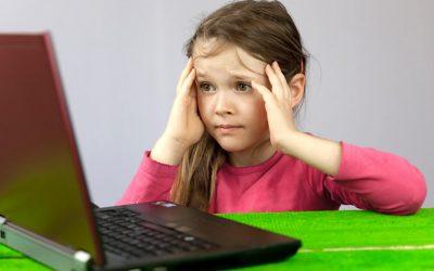Παρατείνεται η προθεσμία εγγραφής μαθητών στο Πανελλήνιο Σχολικό Δίκτυο