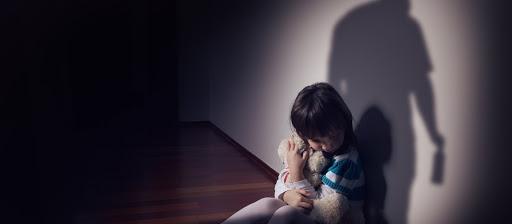 Ενδοοικογενειακή βία σε βάρος των παιδιών στην κρίση του κορονοϊού