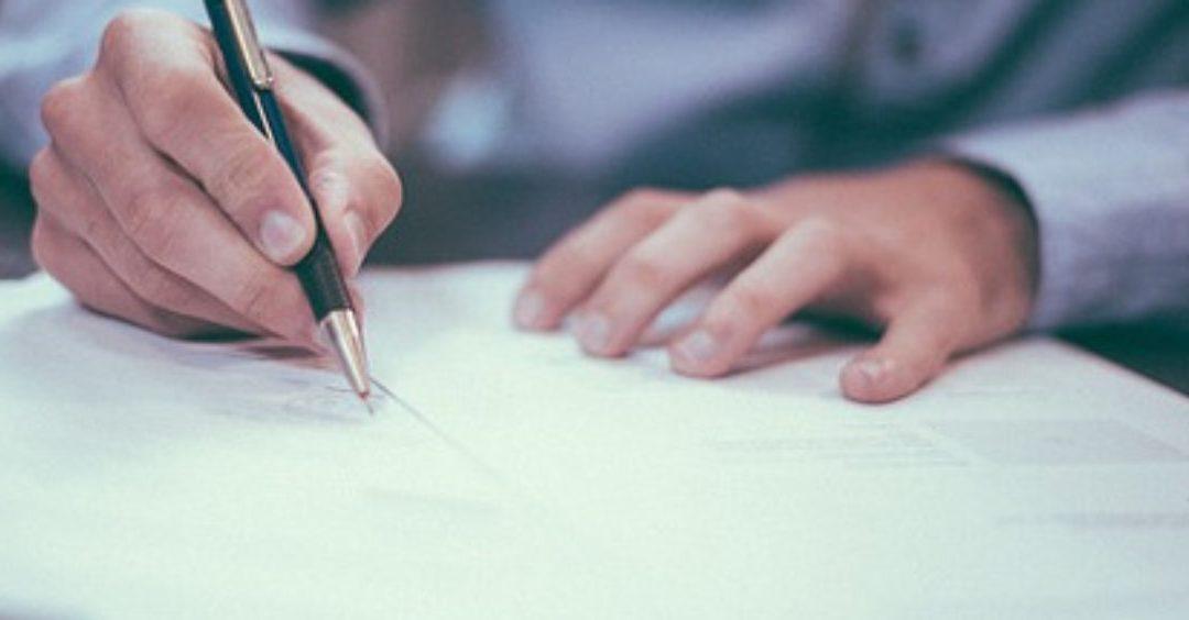 Εξ αποστάσεως εκπαίδευση: 15ωρη ταχύρρυθμη επιμόρφωση όλων των εκπαιδευτικών