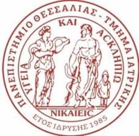 Πρόγραμμα Μεταπτυχιακών Σπουδών τμήματος Ιατρικής Πανεπιστημίου Θεσσαλίας