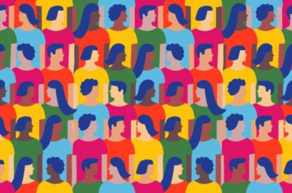 Η Διεθνής Ημέρα Μουσείων 2020 γιορτάζεται, φέτος, ψηφιακά