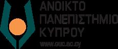 """Σειρά τηλεδιαλέξεων με τίτλο """"Γλώσσα, Λογοτεχνία, Γραμματισμοί"""" από το Μεταπτυχιακό Πρόγραμμα «Ελληνική Γλώσσα και Λογοτεχνία»"""