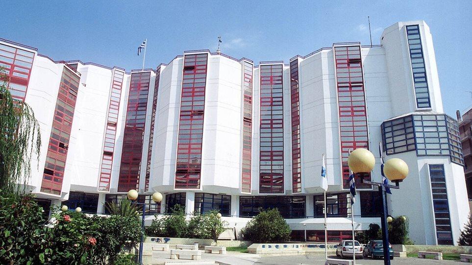 Νέα μεταπτυχιακά προγράμματα από το Πανεπιστήμιο Πειραιώς