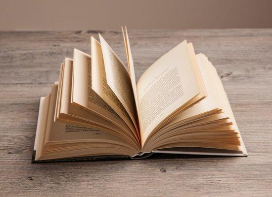 Ενημέρωση για τα σχολικά βιβλία Γυμνασίου και Γενικού Λυκείου