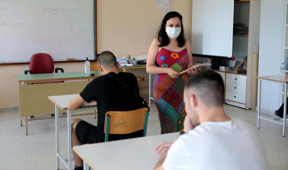 Πανελλήνιες 2020: Οι απαντήσεις στα θέματα της νεοελληνικής γλώσσας