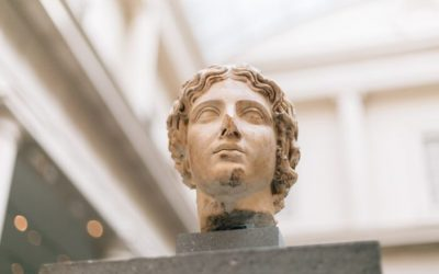 Πρόσκληση για εκπόνηση διδακτορικής διατριβής στο Τμήμα Ιστορίας και Αρχαιολογίας του ΕΚΠΑ