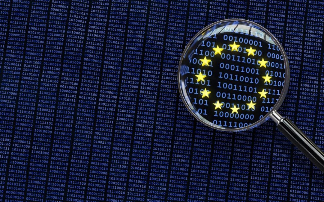 Σύμφωνος με τις αρχές προστασίας δεδομένων προσωπικού χαρακτήρα ο Ελληνικός νόμος για τη μετάδοση μαθημάτων, αναγνωρίζει η Ευρωπαϊκή Επιτροπή