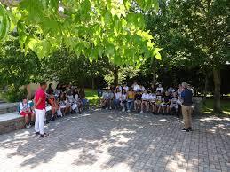 17ος Διαγωνισμός Υποτροφιών των Εκπαιδευτηρίων «Αθηνά»