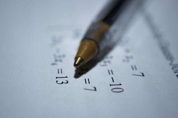 Τι είναι τελικά τα μαθηματικά;