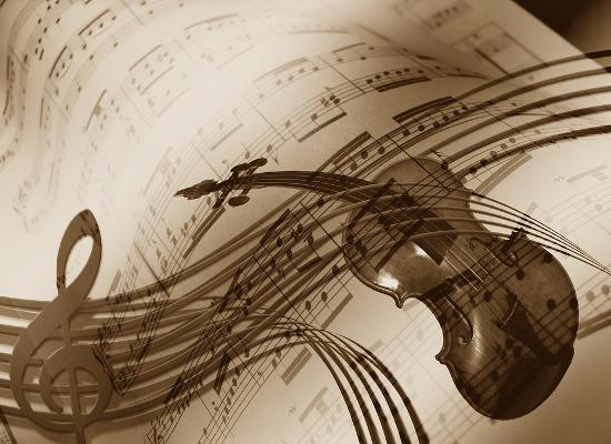 Υπενθύμιση για Πανελλαδικές Εξετάσεις ειδικά μαθήματα -Μουσική