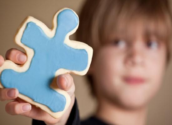 Εξ αποστάσεως υποστήριξη μαθητών/τριών με αναπηρία ή/και ειδικές εκπαιδευτικές ανάγκες