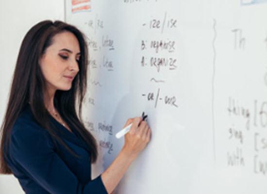 Τελικοί αξιολογικοί πίνακες κατάταξης υποψηφίων εκπαιδευτικών για πλήρωση κενών θέσεων στα Πρότυπα (Π.Σ.) και Πειραματικά Σχολεία (Πει.Σ.) και υποβολή συμπληρωματικών δηλώσεων