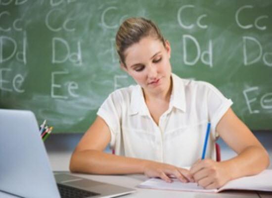Πρόσκληση υποβολής δήλωσης περιοχών προτίμησης για αναπληρωτές εκπαιδευτικούς