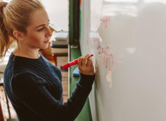 Προσωρινοί αξιολογικοί πίνακες αποσπάσεων εκπαιδευτικών στο εξωτερικό