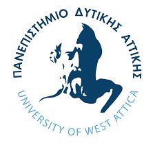 Πρόσκληση εκδήλωσης ενδιαφέροντος από το Πανεπιστήμιο Δυτικής Αττικής για την πράξη «Απόκτηση ακαδημαϊκής διδακτικής εμπειρίας σε νέους επιστήμονες κατόχους διδακτορικού 2020-2021 στο Πανεπιστήμιο Δυτικής Αττικής»