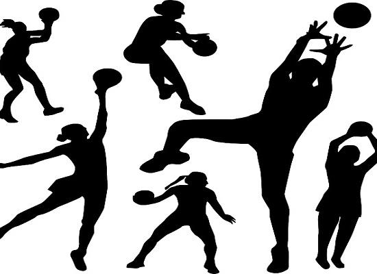 «7η Πανελλήνια Ημέρα Σχολικού Αθλητισμού-Ευρωπαϊκή Ημέρα Σχολικού Αθλητισμού 2020»
