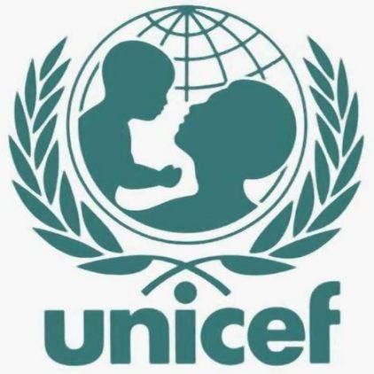 Σοκαριστική έκθεση Unicef : Ποια ανεπτυγμένη χώρα «πάτωσε» στους δείκτες παιδικής ευημερίας;