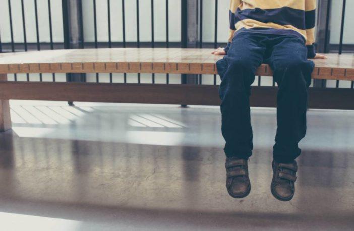 Ερευνα ΕΚΠΑ: Διαταραχή Αυτιστικού φάσματος περισσότερα από 1 στα 100 Ελληνόπουλα 10-11 ετών
