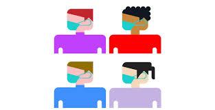 «Κορωνοϊός και Διαταραχή Αυτιστικού Φάσματος»: Ένα βίντεο και ένα webinar για εκπαιδευτικούς, θεραπευτές, γονείς, και όχι μόνο