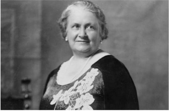 Ο δεκάλογος της θεωρίας της Maria Montessori, της γυναίκας που δίδαξε στα παιδιά την αγάπη για τη μάθηση