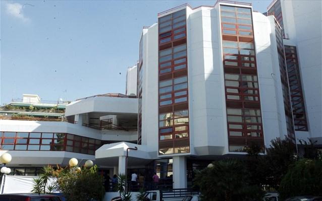 Κέντρο Αριστείας στη Ναυτιλία δημιουργεί το Ναυτιλιακό Τμήμα του Πανεπιστημίου Πειραιώς