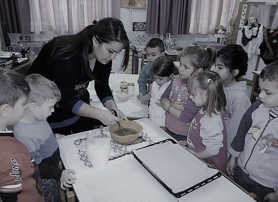 «Εγγραφές στο Προαιρετικό Ολοήμερο Πρόγραμμα και στο Τμήμα Πρόωρης Υποδοχής των Νηπιαγωγείων για το σχολικό έτος 2020-2021»