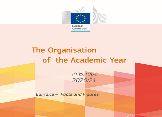 Πίσω στα θρανία: Το Δίκτυο ΕΥΡΥΔΙΚΗ δημοσιεύει το σχολικό και ακαδημαϊκό ημερολόγιο για το 2020/21