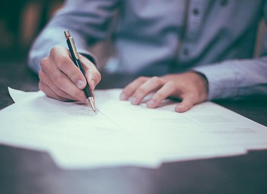 Εγγραφές των εισαγομένων με την ειδική κατηγορία Αλλοδαπών – Αλλογενών αποφοίτων λυκείων εκτός ΕΕ και αποφοίτων λυκείων ή αντίστοιχων σχολείων κρατών – μελών της Ε.Ε στην Τριτοβάθμια Εκπαίδευση