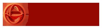 3η Προκήρυξη Υποτροφιών ΕΛ.ΙΔ.Ε.Κ. για Υποψήφιους/ες Διδάκτορες