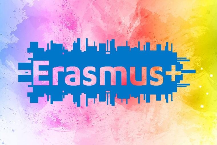 Erasmus: φοιτητικές αποστολές… από το σπίτι