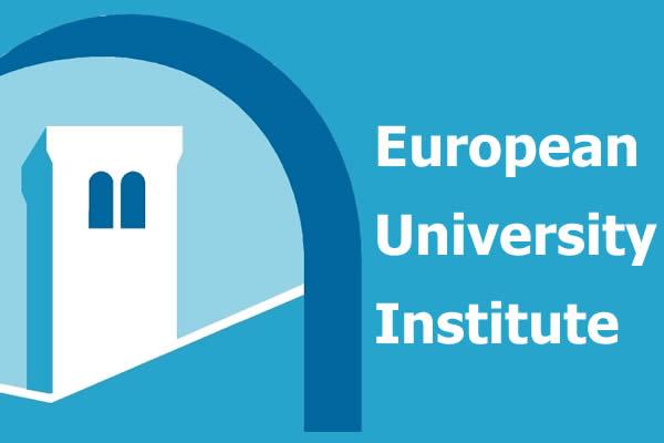 150 Υποτροφίες για διδακτορικές σπουδές στο Ευρωπαϊκό Πανεπιστημιακό Ινστιτούτο