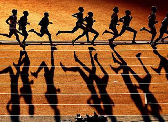 Διαδικασίες εγγραφής των εισαγόμενων διακριθέντων αθλητών στην Τριτοβάθμια Εκπαίδευση το ακαδημαϊκό έτος 2020-2021