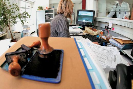 Δημόσιο: Προσλήψεις με «πανελλαδικές» & ψυχομετρικά – Σαρωτικές αλλαγές σε διαβούλευση