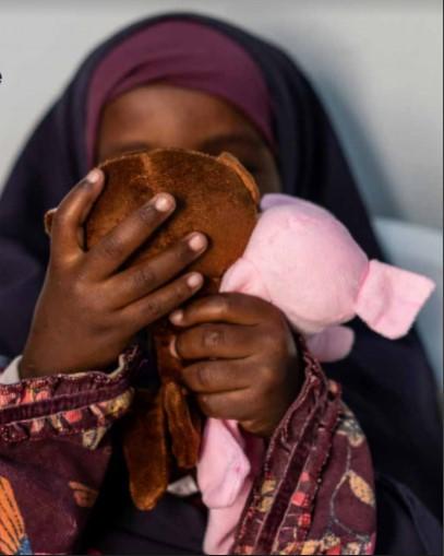 Προστατεύοντας τα παιδιά από την βία κατά την περίοδο του COVID-19: Δυσλειτουργίες στις υπηρεσίες πρόληψης και αντιμετώπισης