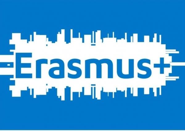 ΙΚΥ: Ενημέρωση φοιτητών από την Εθνική Μονάδα Συντονισμού Erasmus+
