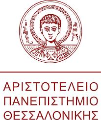 Αριστοτέλειο Πανεπιστήμιο Θεσσαλονίκης: Προκήρυξη προγράμματος «Εκπαίδευση Εκπαιδευτών Ενηλίκων Δια Βίου Μάθησης»