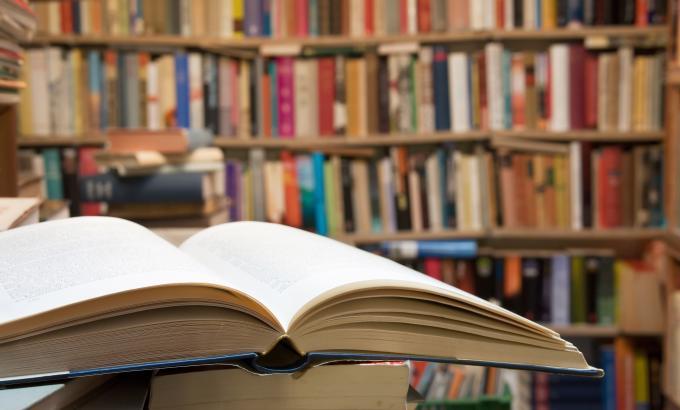 ΕΚΠΑ: Νέα παράταση ημερομηνίας επιστροφής βιβλίων