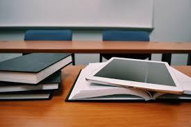Τέλος οι αιώνιοι φοιτητές – Στο μηχανογραφικό μπαίνουν τα δημόσια ΙΕΚ, με απολυτήριο λυκείου η είσοδος