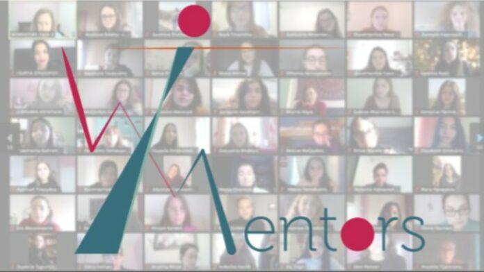 WOMENTORS: Ενδυναμώνοντας τις νέες γυναίκες ένα βήμα τη φορά