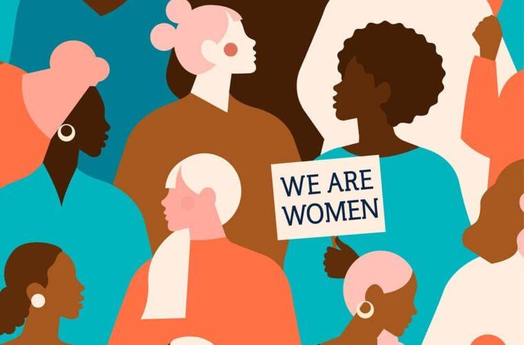 WOMENTORS: Γιατί το πρόγραμμα Γυναικείας Ενδυνάμωσης είναι αναγκαίο;