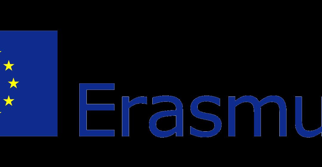 Aνακοινώνεται ότι το Ίδρυμα Κρατικών Υποτροφιών (ΙΚΥ) ορίστηκε ως Εθνική Μονάδα Συντονισμού του Ευρωπαϊκού Προγράμματος Erasmus+
