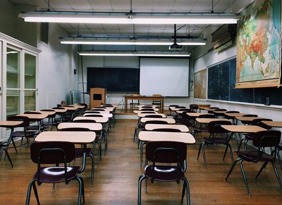 Έχουν ξεκινήσει οι αιτήσεις για χαρακτηρισμό περαιτέρω δημοσίων σχολείων ως Πρότυπων ή Πειραματικών