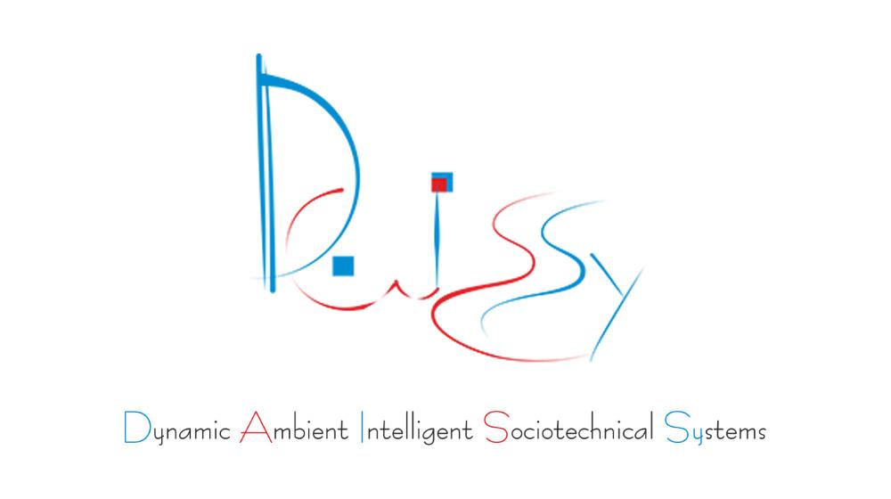 """Η Ερευνητική Ομάδα DAISSy του ΕΑΠ συμμετείχε στη συνάντηση της κοινοπραξίας του Ευρωπαϊκού έργου """"INTOUR – INclusive TOURism professions"""""""
